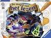 Ravensburger tiptoi® spel De Magie van het Lezen