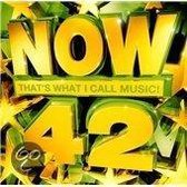 Now That's What I Call Music! 42