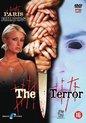 Terror, The - Ffh