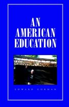 An American Education