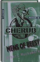 Cherub / 6 Mens Of Beest
