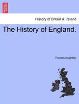The History of England.