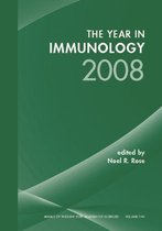 The Year in Immunology 2008, Volume 1143