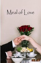 Meal of Love