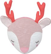 Tiamo Collection Dreamy Deer wanddecoratie