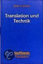 Translation und Technik