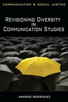 Revisioning Diversity In Communication Studies