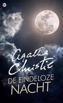 Agatha Christie  -   De eindeloze nacht