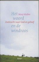 Het Woord En De Windroos