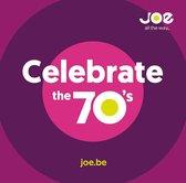 JOE - Celebrate The 70's - 2019
