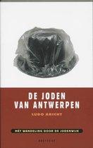 Joden Van Antwerpen
