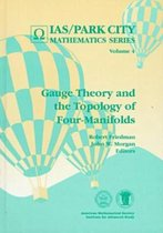 Gauge Theory and the Topology of Four-manifolds