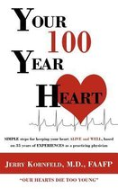 Your 100-Year Heart