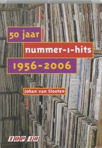 50 Jaar Nummer-1-Hits