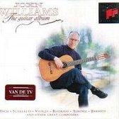 John Williams - The Guitar Album