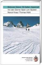 SAC Alpine Skitouren Glarus - St.Gallen - Appenzell