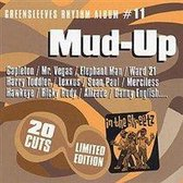 Mud-Up: Greensleeves Rhythm Album Vol. 11