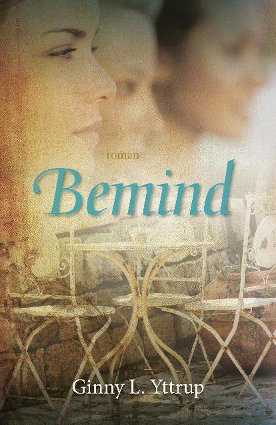Bemind - Ginny L. Yttrup  