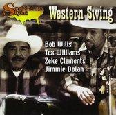 Western Swing