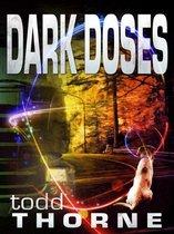 Omslag Dark Doses