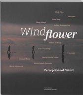 Windflower - Perceptions of Nature. Twelve Contemporary Artists