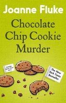 Chocolate Chip Cookie Murder (Hannah Swensen Mysteries, Book 1)