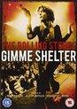 Gimme Shelter (Import)