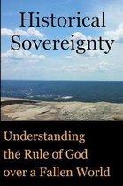 Historical Sovereignty