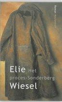 Het proces -Sonderberg