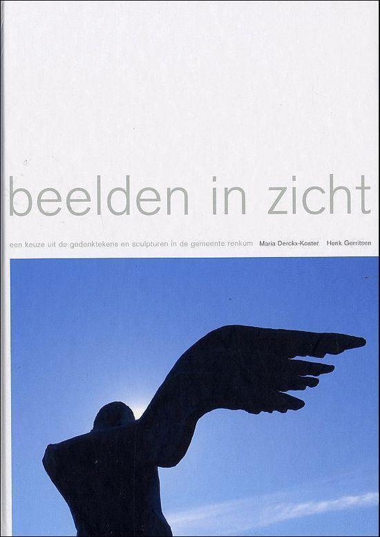 Beelden in zicht - M. derckx | Readingchampions.org.uk