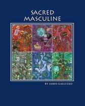 Sacred Masculine