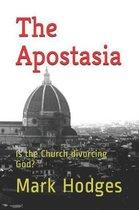 The Apostasia