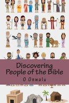 Discovering People of the Bible