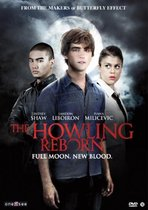 Howling Reborn, The