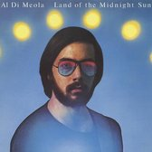 Meola Al Di - Land Of Midnight Sun