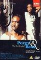 Porgy & Bess (PAL)