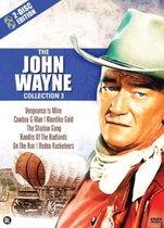 Wayne, John The  Collection 3
