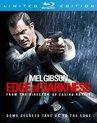 Edge Of Darkness (Blu-ray)