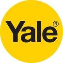Yale Sirenes