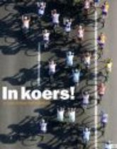 In Koers! + Cd