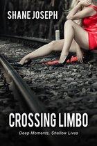 Crossing Limbo