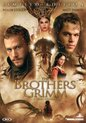 Brothers Grimm, The (Metal Case) (L.E.)