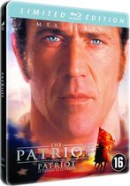 The Patriot (Limited Edition)
