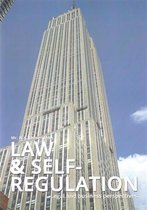 Law and Self-Regulation