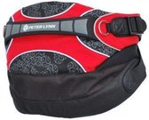 Peter Lynn Radical seat harness-Large - Disabled, Catalog, Search, Watersport en Boten, Surfen | Kitesurfen, Yes