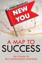 A Map to Success