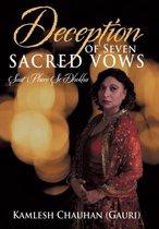 Deception of Seven Sacred Vows