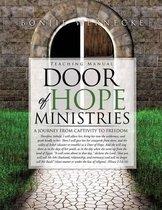 Door of Hope Ministries Teaching Manual