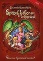 Sprookjesboom de Musical: Wonderlijk muziekfeest
