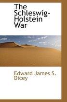 The Schleswig-Holstein War